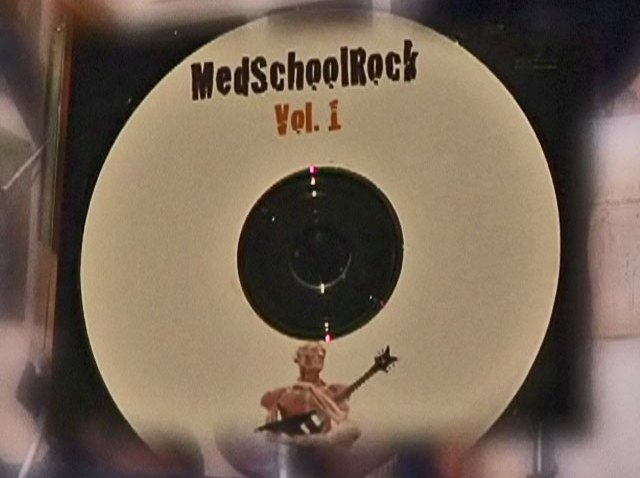 med-school-rock
