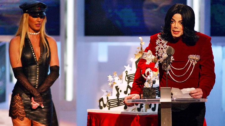ID_MTV_VMA_Show_SG_38.JPG