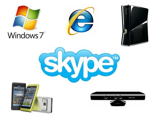 microsoft-buyout-skype-thumb-550xauto-62115