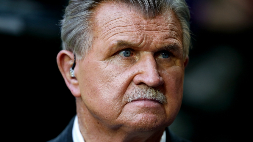 mike ditka GettyImages-463267928