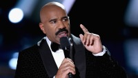 NBC 5 Responds: Complaints Mount Over Steve Harvey's Canceled Caribbean Party