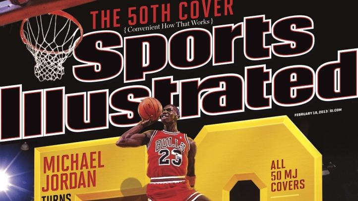 mjcover - SI