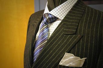 montopoli_suit