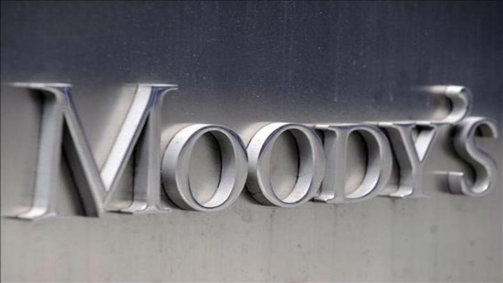 moodys downgrade
