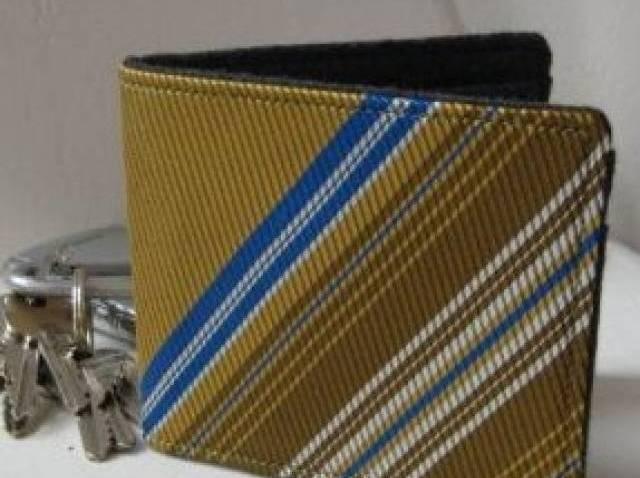 necktie wallet1