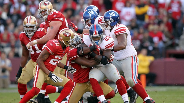 niners-giants-preview