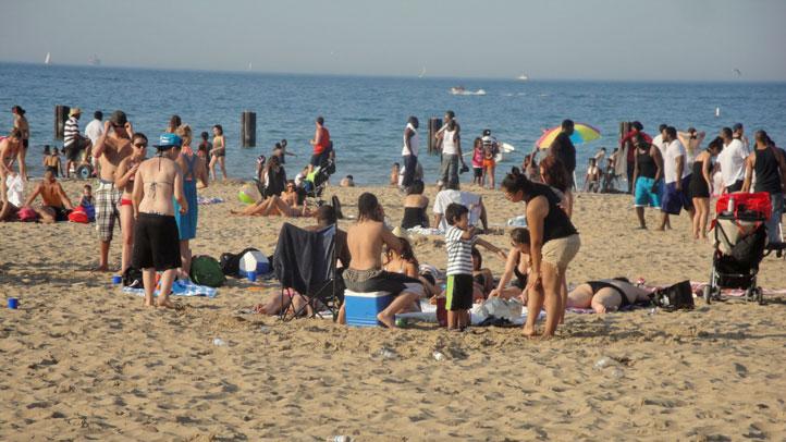 north-ave-beach2