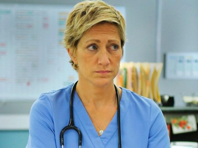 nurse_jackie_edie_falco