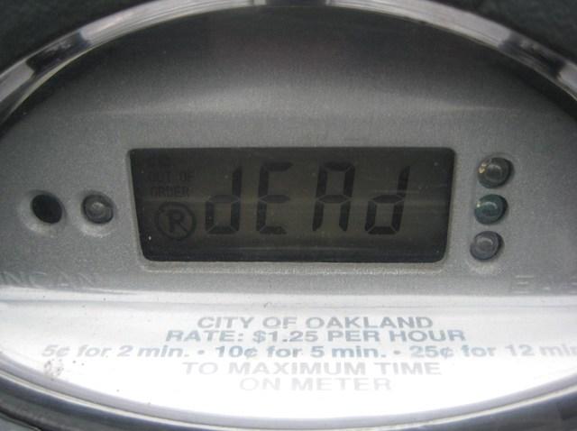 oaklandparkingmeter