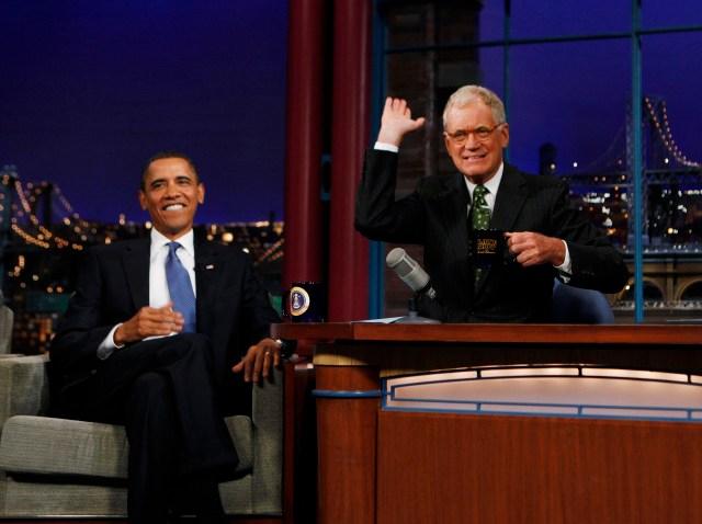 obama and letterman again-640