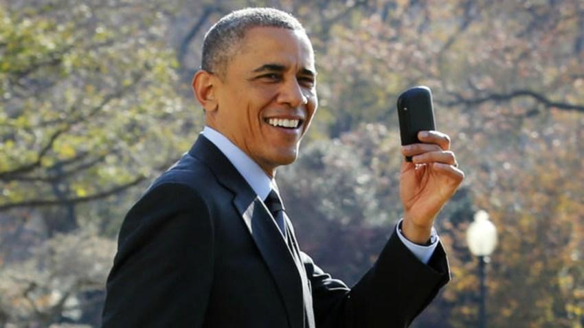 obama-blackberry-twitter-redes-sociales