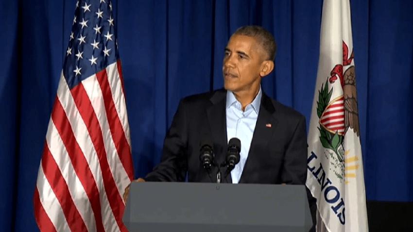 obama duckworth speech 1009