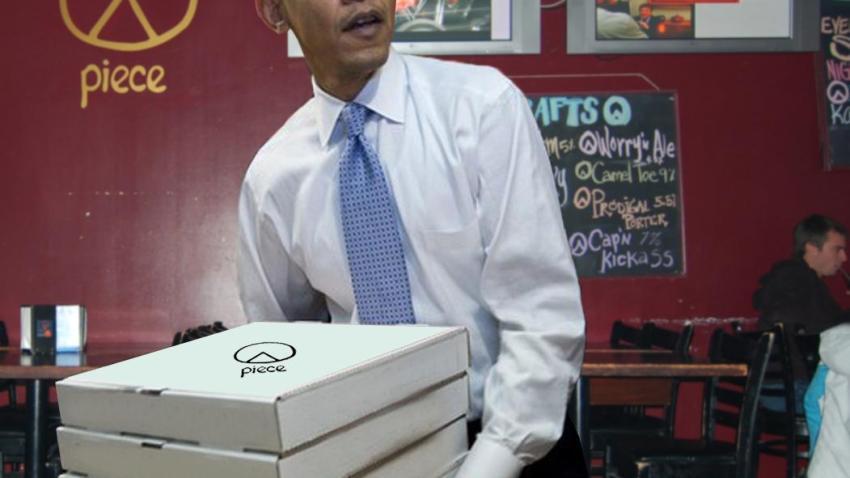obama_pizza