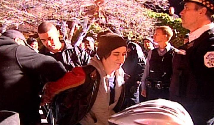 occupy-chicago-arrest