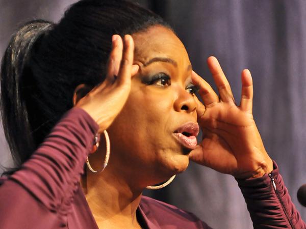 oprah_for_taconics_story