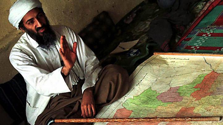 AFGHANISTAN EMBASSY BOMBING