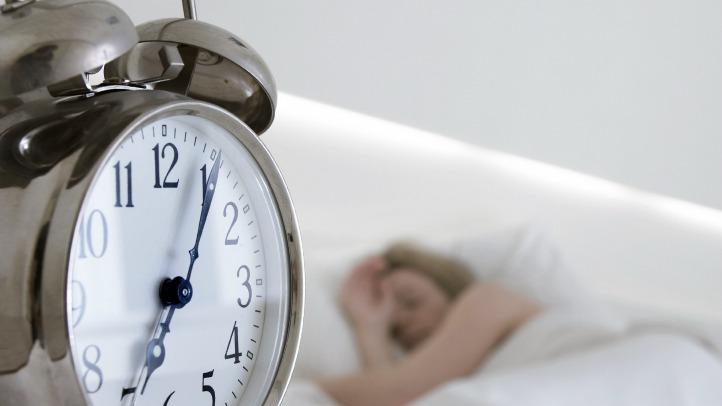 overslept1