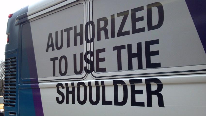 pace bus shoulder 4