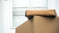 NBC 5 Responds: Why Are Packages Randomly Showing Up on People's Doorsteps?