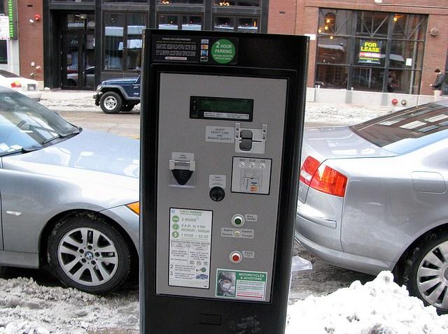 parking-paybox-velobry