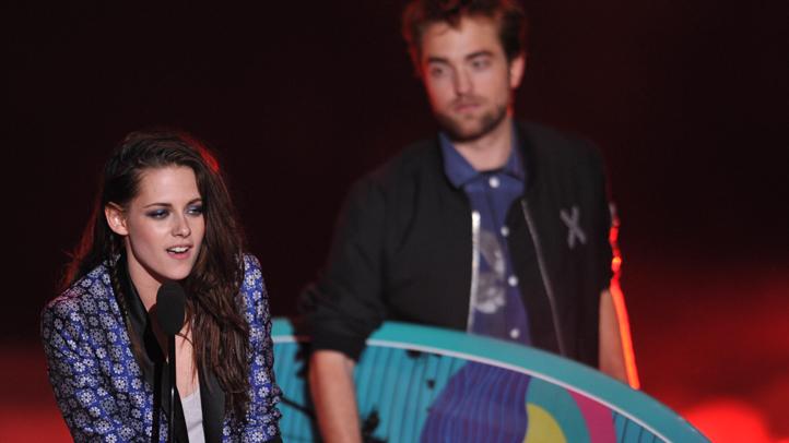 Teen Choice Awards Show