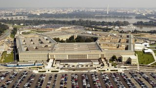 2546891MH001_Pentagon