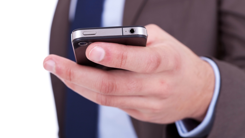 phones-shutterstock_96125912