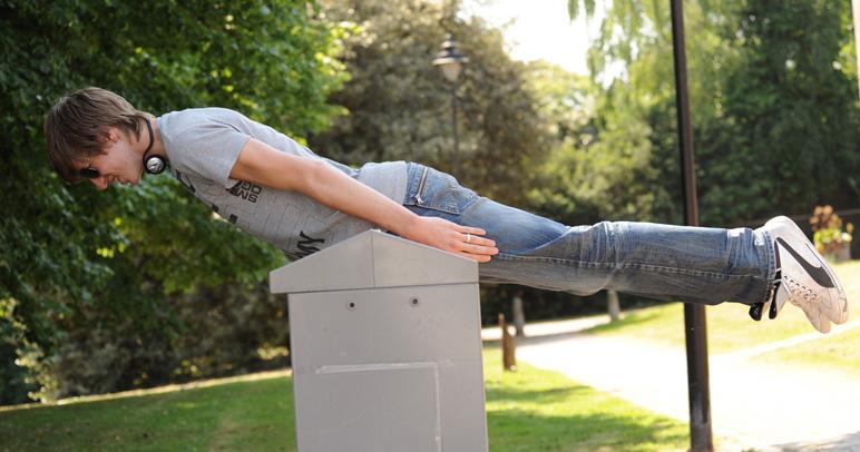 planking_web