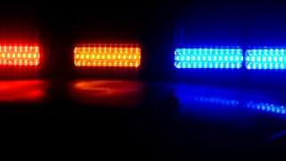 police-lights-night-shutterstock_540846881