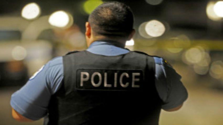 policecpd1