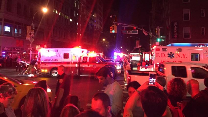 posible-explosion-chelsea-nueva-york.jpg