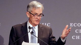 Small Biz Interest Rates
