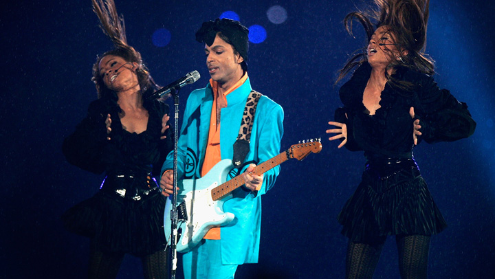 prince-concert-chicago