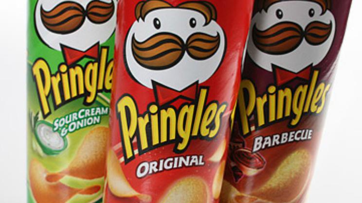 pringles-file-image