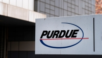 Opioid Victims Can Begin Filing Claims Against Purdue Pharma