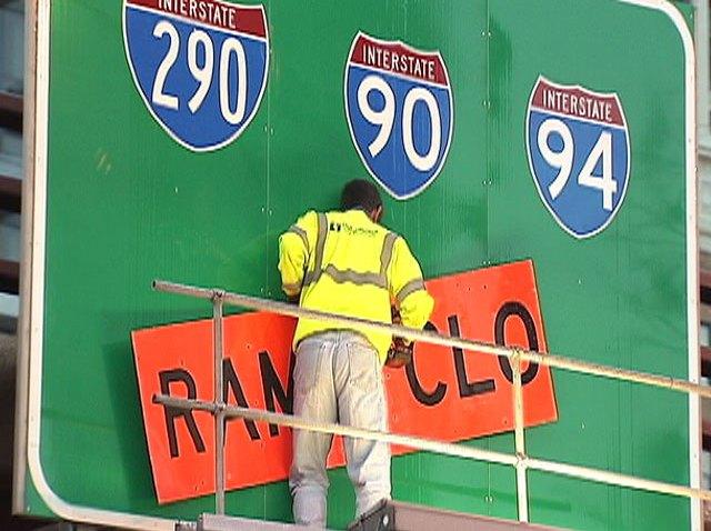 ramp-closure 033110-1