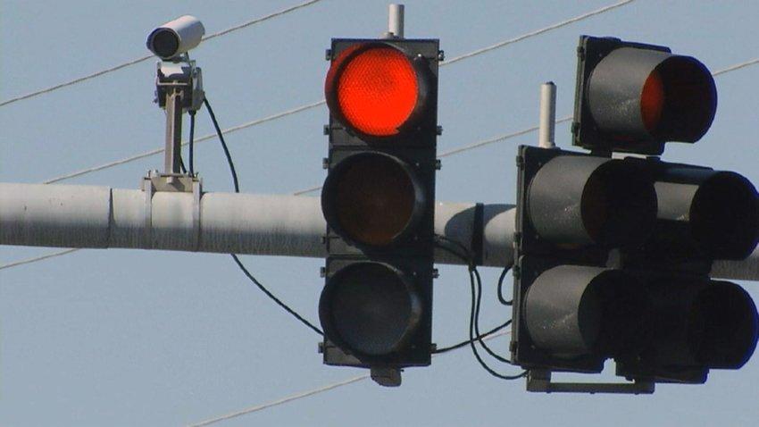 red light camera 032218