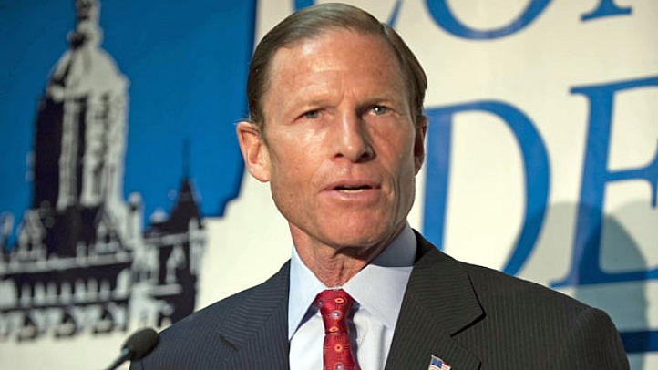 richard blumenthal_722_406