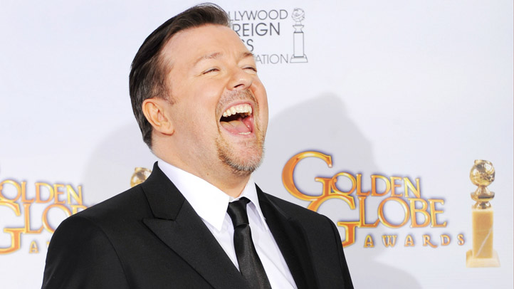 ricky-gervais-thumb-globes