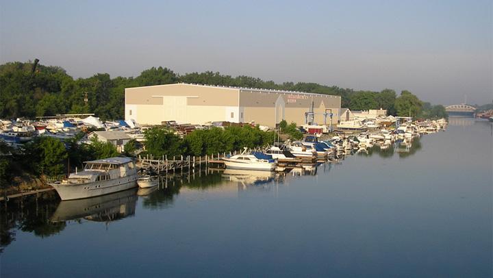 riverdale-marina-