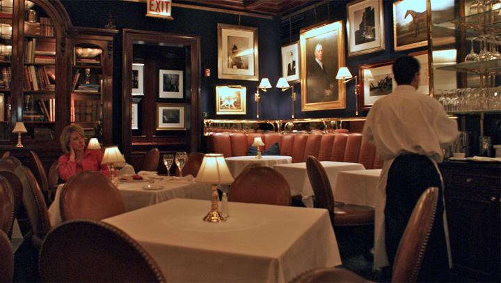 rl-restaurant1