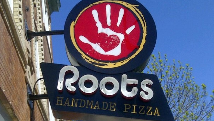 roots-pizza-chicago