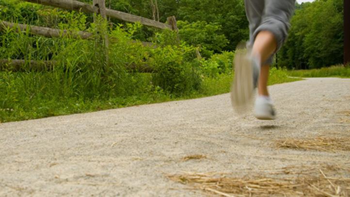 running-generic-workout