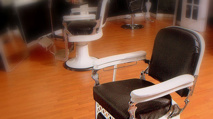 salon-chairs