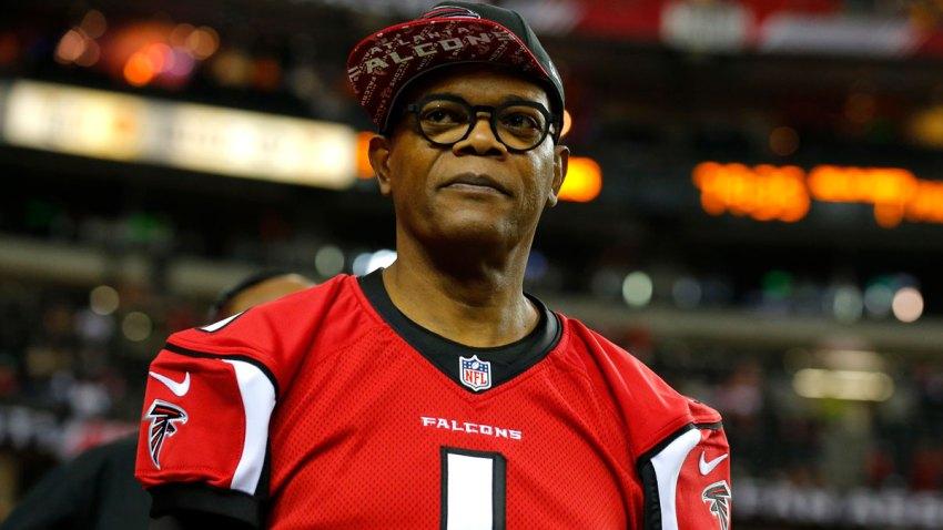 488170122_1970_Packers_at_Falcons
