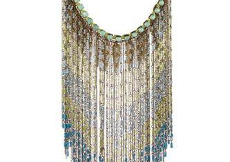 sequin_necklace