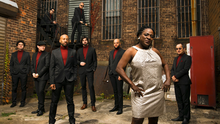 sharon-jones-dap-kings