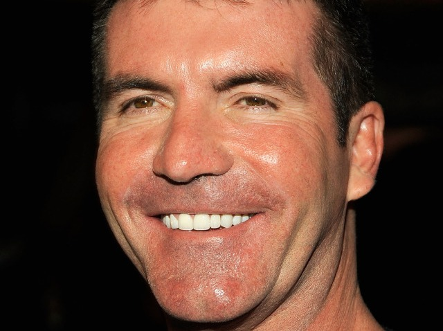 simon cowell face-640