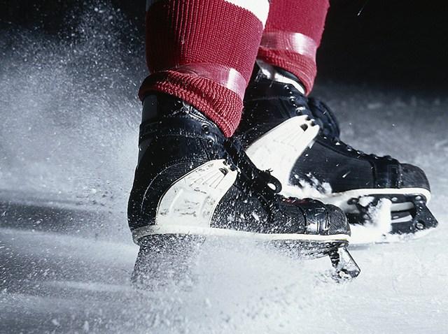 skates_generic