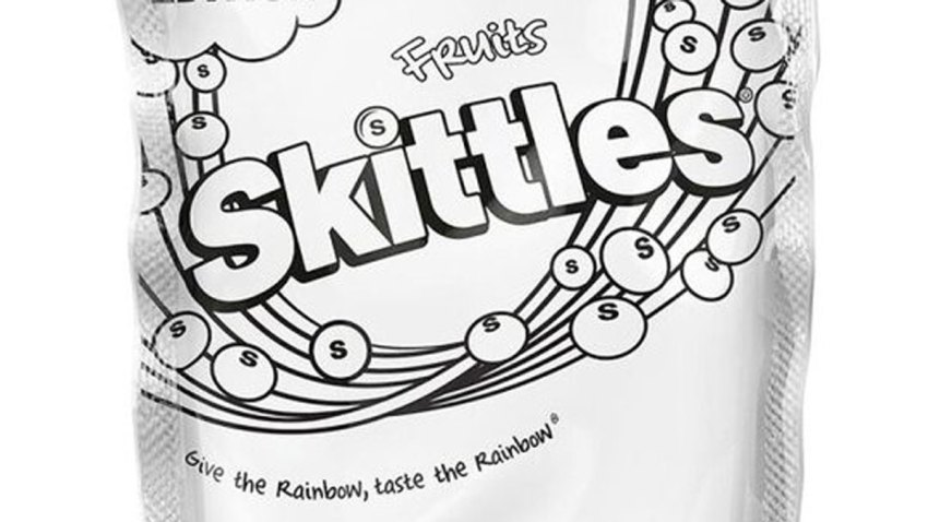 skittles-and-tesco-crop